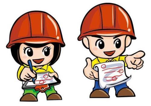 湖北建设厅特种作业操作证考试报名时间是什么时候呢?